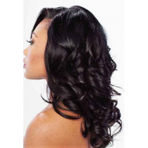 "HBCU 3 Bundle Deal - Body Wave 14"", 16"", 18"""